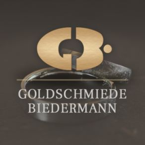 Golschmiede Doreen Biedermann